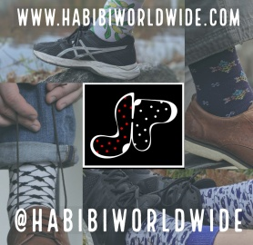 Habibi Worldwide - In Conversation With Founder Hani Azzam