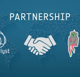 MENACatalyst Partners with UK-based Code Club to Fast Track Coding Journey in Palestine