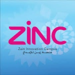 Zinc Innovation Campus