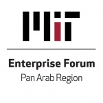 MIT ENTERPRISE MIT FORUM PAN ARAB