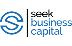 Seek Business Capital